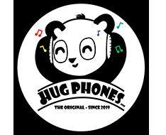 HugPhones