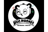 HugPhones Denmark